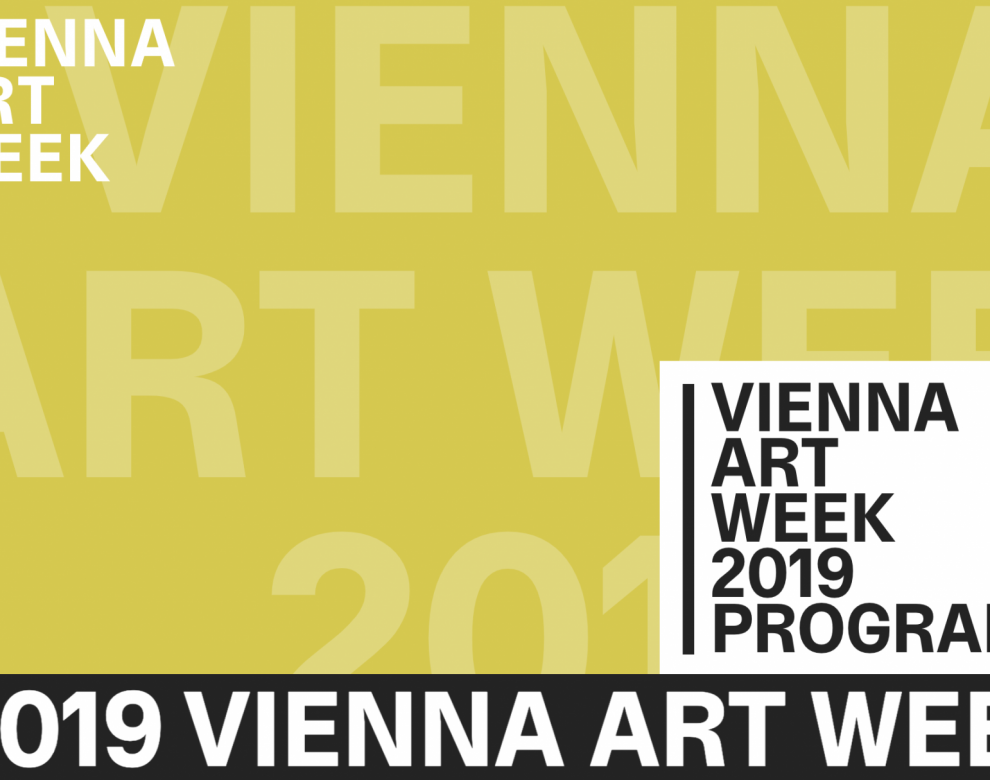 vienna art week