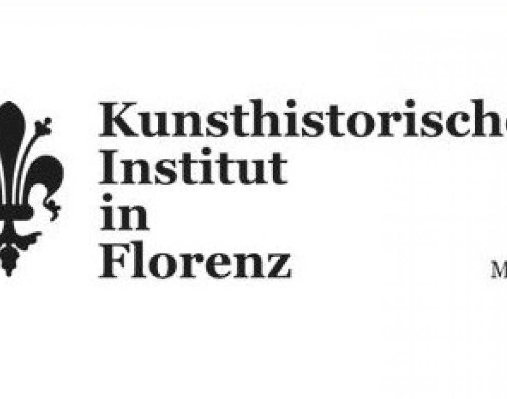 Bild Postdoctoral Research Collaborator KIF